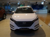 HYUNDAI TUCSON CRDI 2.0 TURBO (cd5513780286266116871.jpg)