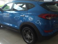 Hyundai Tucson GLS 2.0 AT 2016 (1490632771497.jpg)