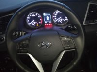 Hyundai Tucson GLS 2.0 AT 2016 (1490632537759.jpg)