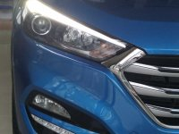 Hyundai Tucson GLS 2.0 AT 2016 (1490632510314.jpg)