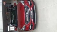 Jual Santa Fe: Hyundai santafe  New Crdi 2.2 LIMITED (2016)
