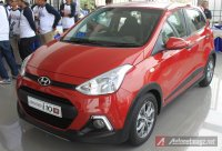 MURAH IRIT GESIT Hyundai Grand i10 x CROSS DP 24 JT (Hyundai-Grand-i10X-Red.jpg)