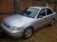 Bimantara Cakra: Jual mobil hyundai Cakra accent tahun 1997 (IMG-20170613-13278.jpg)