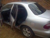 Bimantara Cakra: Jual mobil hyundai Cakra accent tahun 1997 (IMG-20170613-13284.jpg)