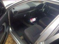 Bimantara Cakra: Jual mobil hyundai Cakra accent tahun 1997 (IMG-20170613-13286.jpg)