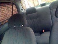 Bimantara Cakra: Jual mobil hyundai Cakra accent tahun 1997 (IMG-20170613-13288.jpg)