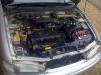 Bimantara Cakra: Jual mobil hyundai Cakra accent tahun 1997 (IMG-20170613-13282.jpg)