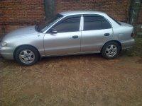 Bimantara Cakra: Jual mobil hyundai Cakra accent tahun 1997 (IMG-20170613-13276.jpg)