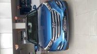 Jual Hyundai  Tucson GLS  2.0 2016