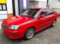 Avega: Jual Mobil Hyundai Murah