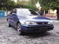 Jual Hyundai Elantra 97 siap pakai