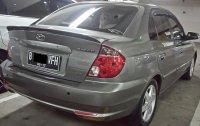Sedan Hyundai New Avega 1.5 GX th.2012 (avega-blkg2.jpg)