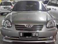Sedan Hyundai New Avega 1.5 GX th.2012 (avega-dpn.jpg)