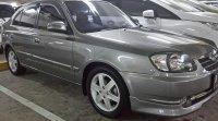 Sedan Hyundai New Avega 1.5 GX th.2012 (avega-smp1.jpg)