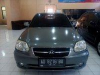 Hyundai Avega GL Tahun 2007 (depan.jpg)