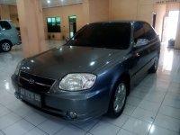 Hyundai Avega GL Tahun 2007 (kiri.jpg)
