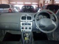Hyundai Avega GL Tahun 2007 (in depan.jpg)