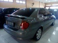 Hyundai Avega GL Tahun 2007 (brlakang.jpg)