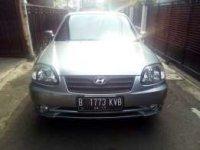 Hyundai Avega AT 2010 (_1_.jpg)