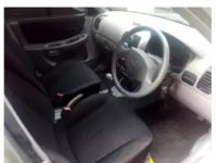 Hyundai Avega AT 2010 (20170801_113703.png)