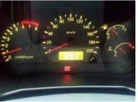 Hyundai Avega AT 2010 (20170801_113832.png)