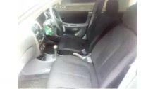 Hyundai Avega AT 2010 (20170801_113631.png)