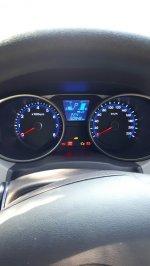 Hyundai Tucson XG 2.0 AT 2013 (IMG-20170802-WA0003.jpg)
