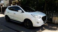 Hyundai Tucson XG 2.0 AT 2013 (IMG-20170802-WA0006.jpg)