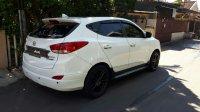 Hyundai Tucson XG 2.0 AT 2013 (IMG-20170802-WA0007.jpg)