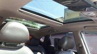Hyundai Tucson XG 2.0 AT 2013 (IMG-20170802-WA0010.jpg)