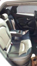 Hyundai Tucson XG 2.0 AT 2013 (IMG-20170802-WA0011.jpg)