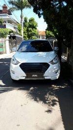 Hyundai Tucson XG 2.0 AT 2013 (IMG-20170802-WA0008.jpg)