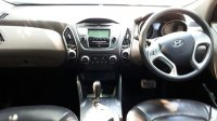 Hyundai Tucson XG 2.0 AT 2013 (IMG-20170802-WA0005.jpg)