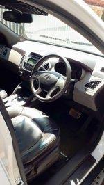 Hyundai Tucson XG 2.0 AT 2013 (IMG-20170802-WA0013.jpg)
