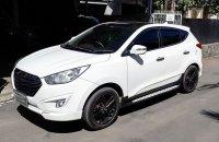 Hyundai Tucson XG 2.0 AT 2013 (IMG-20170802-WA0014.jpg)