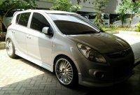 Hyundai sporty I20, 2011 (IMG_20170803_205843.jpg)