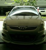 Hyundai sporty I20, 2011 (IMG_20170803_210350.jpg)