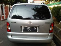Hyundai Trajet Gls Manual Th.2001 (7 Seat) (4.jpg)