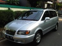 Hyundai Trajet Gls Manual Th.2001 (7 Seat) (2.jpg)