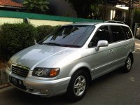Hyundai Trajet Gls Manual Th.2001 (7 Seat) (3.jpg)