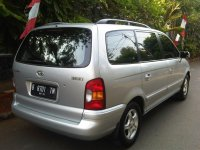 Hyundai Trajet Gls Manual Th.2001 (7 Seat) (5.jpg)