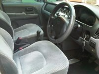 Hyundai Trajet Gls Manual Th.2001 (7 Seat) (7.jpg)