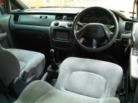 Hyundai Trajet Gls Manual Th.2001 (7 Seat) (8.jpg)