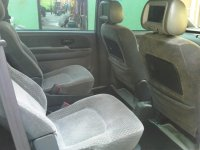 Hyundai Trajet Gls Manual Th.2001 (7 Seat) (9.jpg)