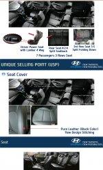 Hyundai Santa Fe: SantaFe CRDI VGT A/T (Screenshot_2016-07-25-10-13-55.png)