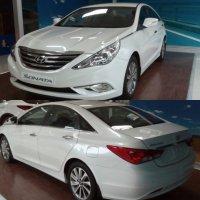 Hyundai: Sonata 2,4cc discon 60jt (IMG_20160808_135801.jpg)
