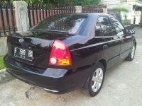 Hyundai Excel 2 M/T Th 2006 (IMG-20170819-WA0003.jpg)