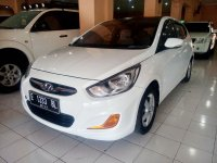 Hyundai: Grand Avega 1.4 Manual Tahun 2011 (kiri.jpg)