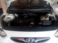 Hyundai: Grand Avega 1.4 Manual Tahun 2011 (mesin.jpg)