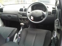 Hyundai Avega GX 1.5cc Automatic Th.2010 (5.jpg)